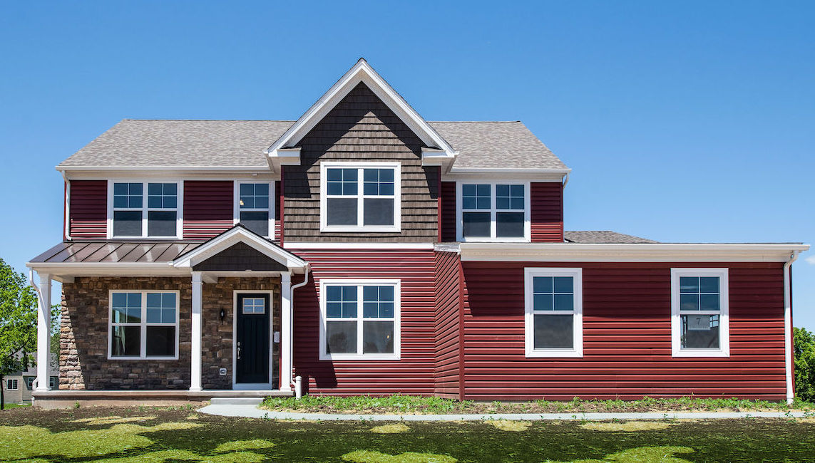 exterior-rotelle-custom-home-2