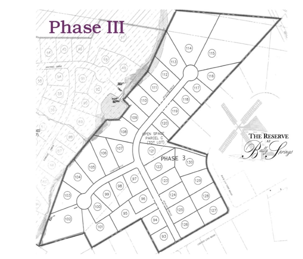 Phase-III-Bally-Springs