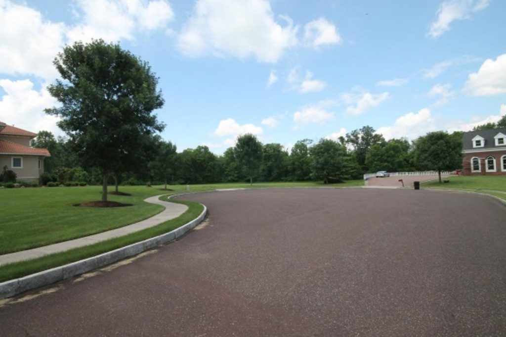 105-N-Cherry-Tree-Boulevard-Collegeville-PA-19426-1024x681-1
