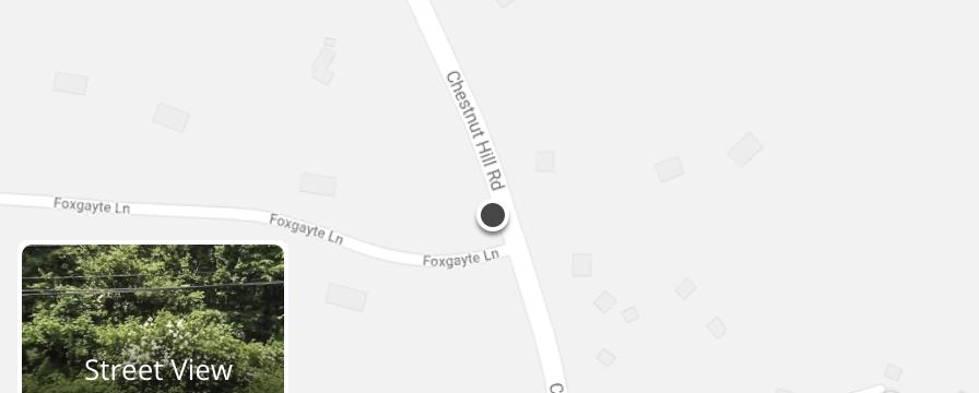 3151-Chestnut-Hill-Drive-Pottstown-PA-19464