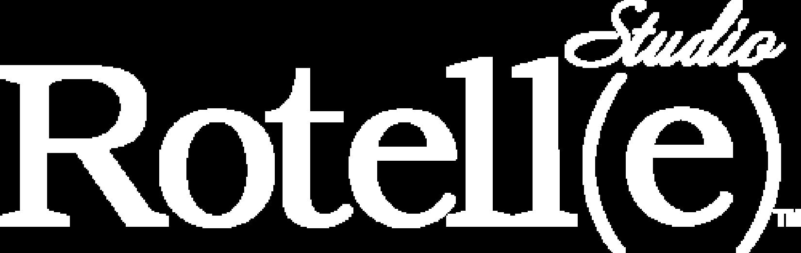 Rotell(e) Studio(e)