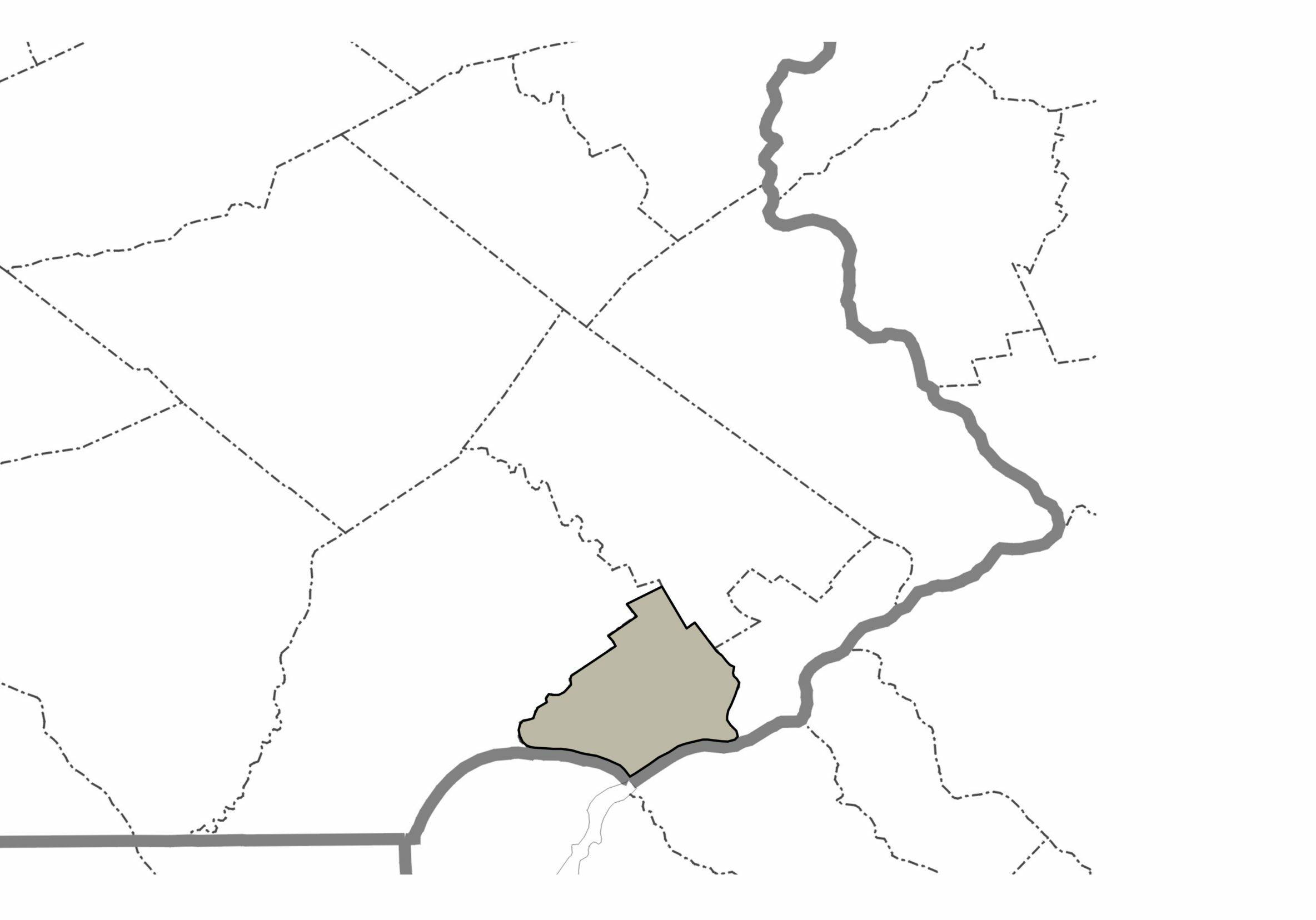 Delaware Co