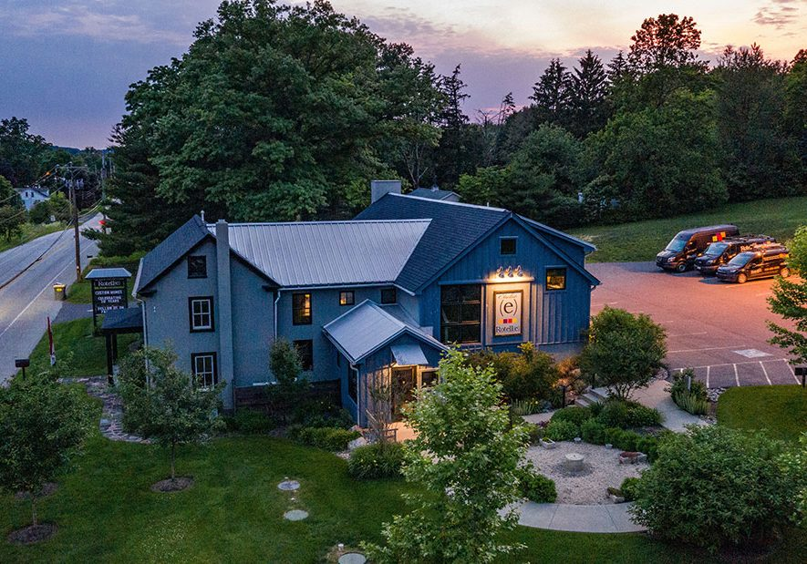 Custom Home Builders New Construction Homes In Southeastern Pa Rotell E Studio E Rotelle Com